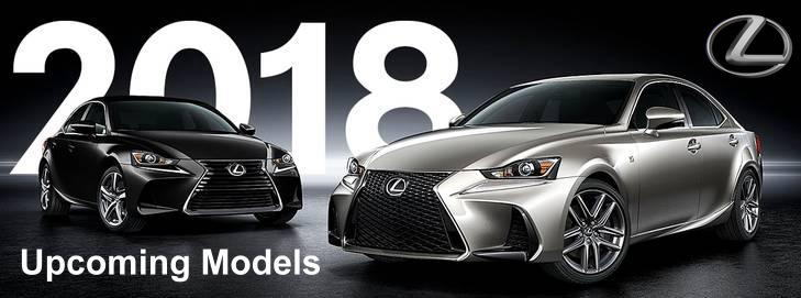 LEXUS ES350H NEW MODEL