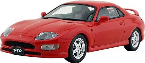 MITSUBISHI fto NEW MODEL