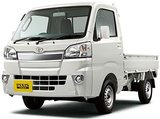TOYOTA PIXIS TRUCK NEW MODEL