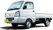 NISSAN NEW CLIPPER TRUCK MODEL
