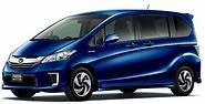 NISSAN SERENA NEW 2016-2017 MODEL
