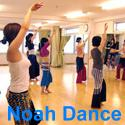 Noah Dance Academy