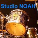 Sound Studio Noah