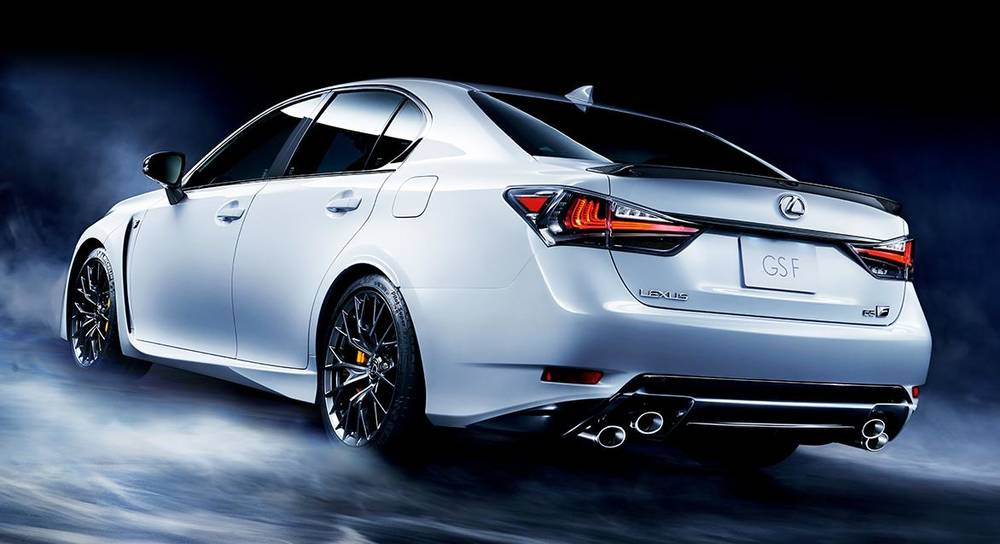 Lexus Of North Miami Is A Miami Lexus Dealer And A New Car