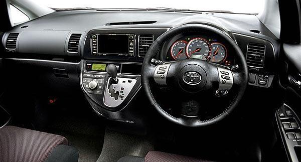 Toyota Lexus Scion Topic Officiel Page 4 Divers