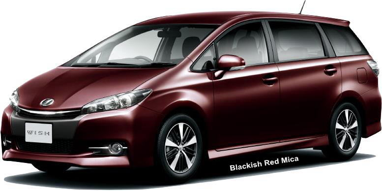 61431982390609568 furthermore Build Your Nissan Rogue furthermore Toffee Granite furthermore 2016 Citroen C4 Picasso And 2016 Citroen Grand C4 Picasso Debut In France 107273 likewise Hpage. on exterior colors