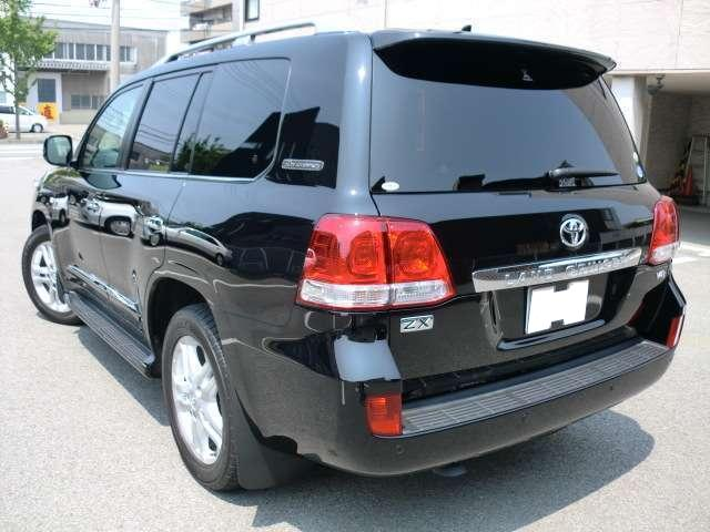 en transautomobile diesel price pick up export turbo cruiser cabin africa land toyota used vdj double